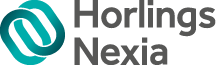 Horlings Nexia - alert en eigenzinnig accountantskantoor