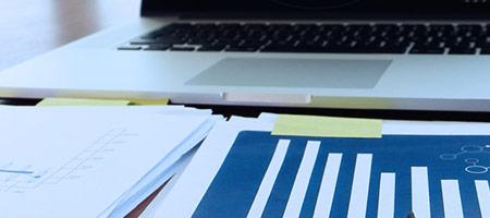 Nieuw regime jaarrekeningen voor kleine ondernemingen en micro-entiteiten