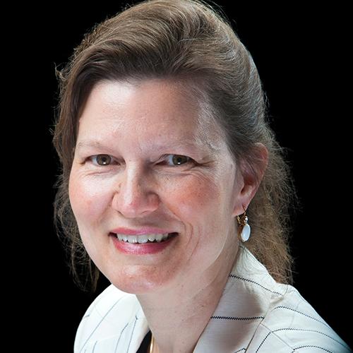 Anne-Marie Dijkhorst