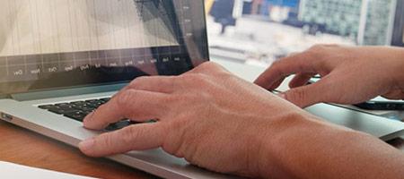 Deadline voor teruggaaf van buitenlandse BTW nadert