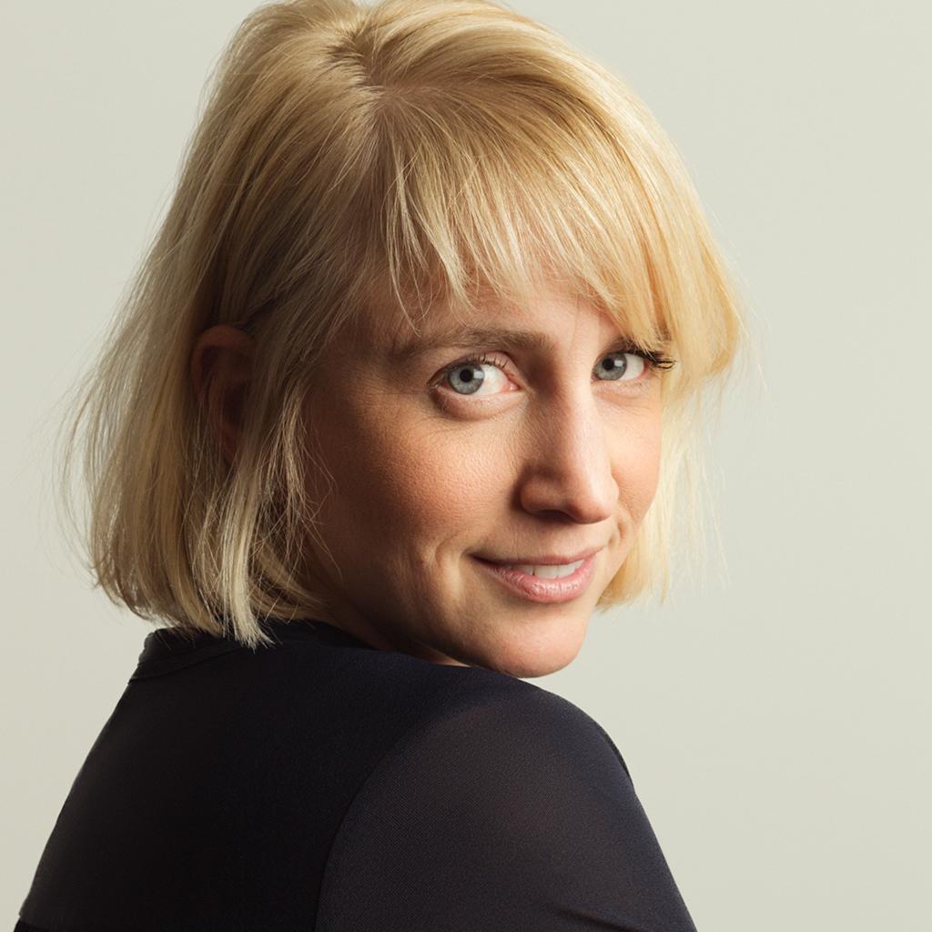 Cindy Rabe