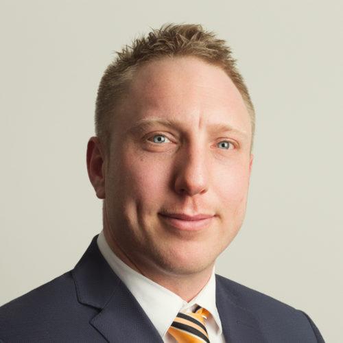 Stefan Groenewoud