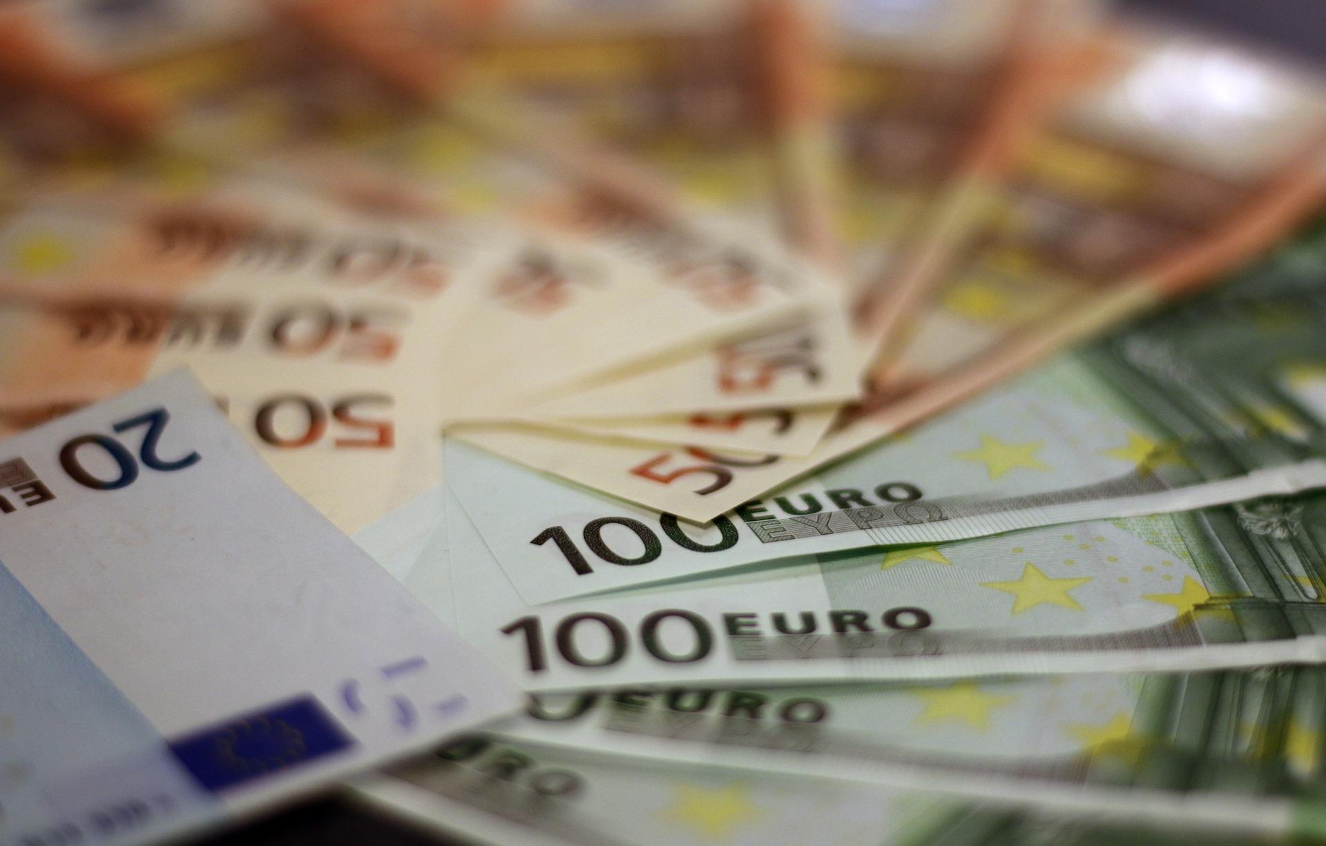 Versoepeling voor aflossing belastingschulden