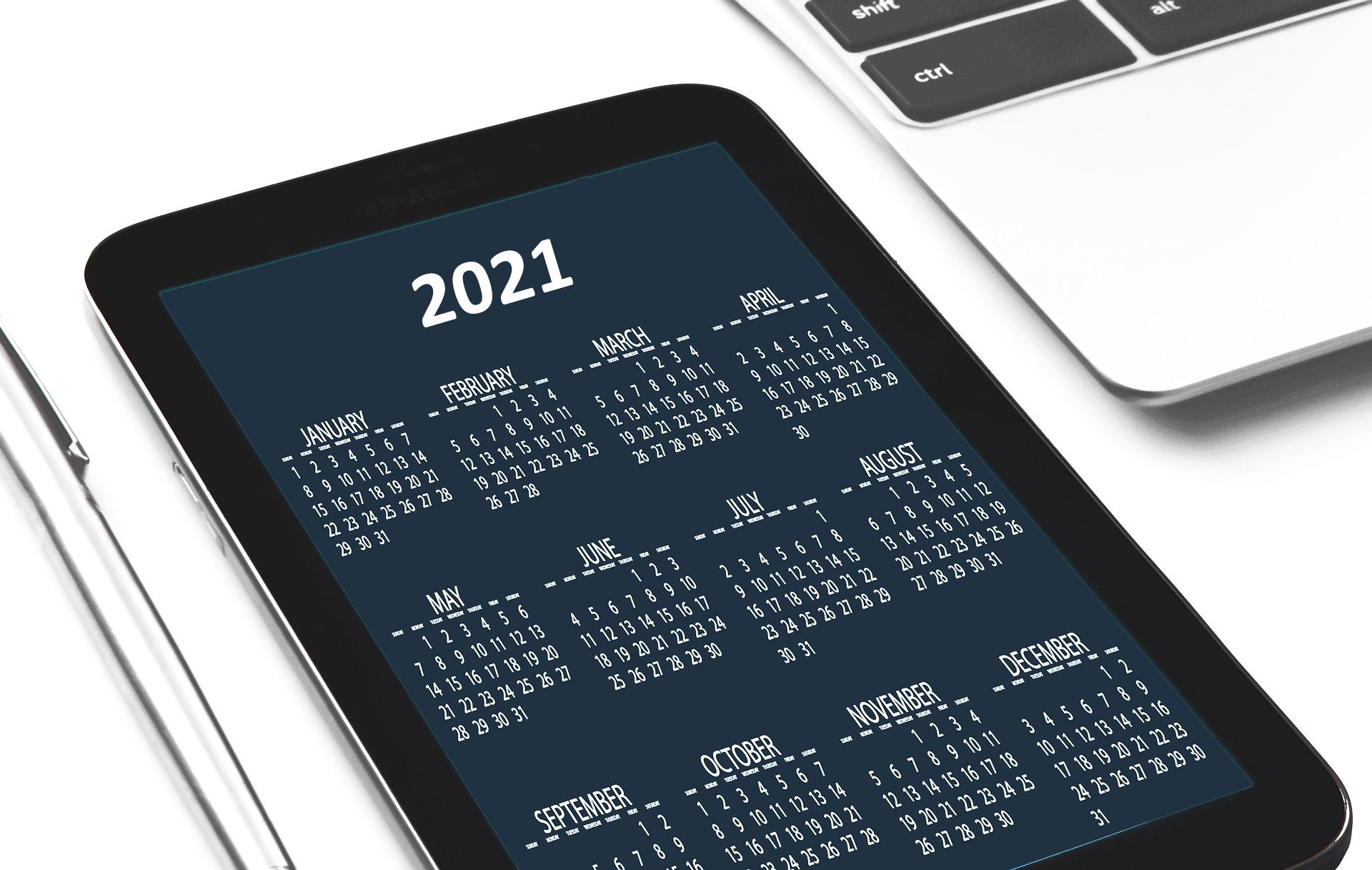 Update Special Lonen 2021