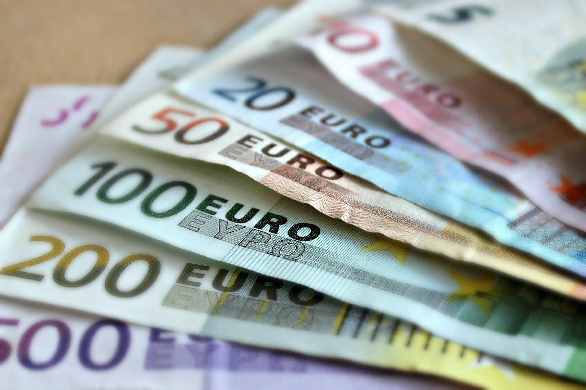 Vanaf 1 juni € 200 miljoen voor extra MKB-kredieten