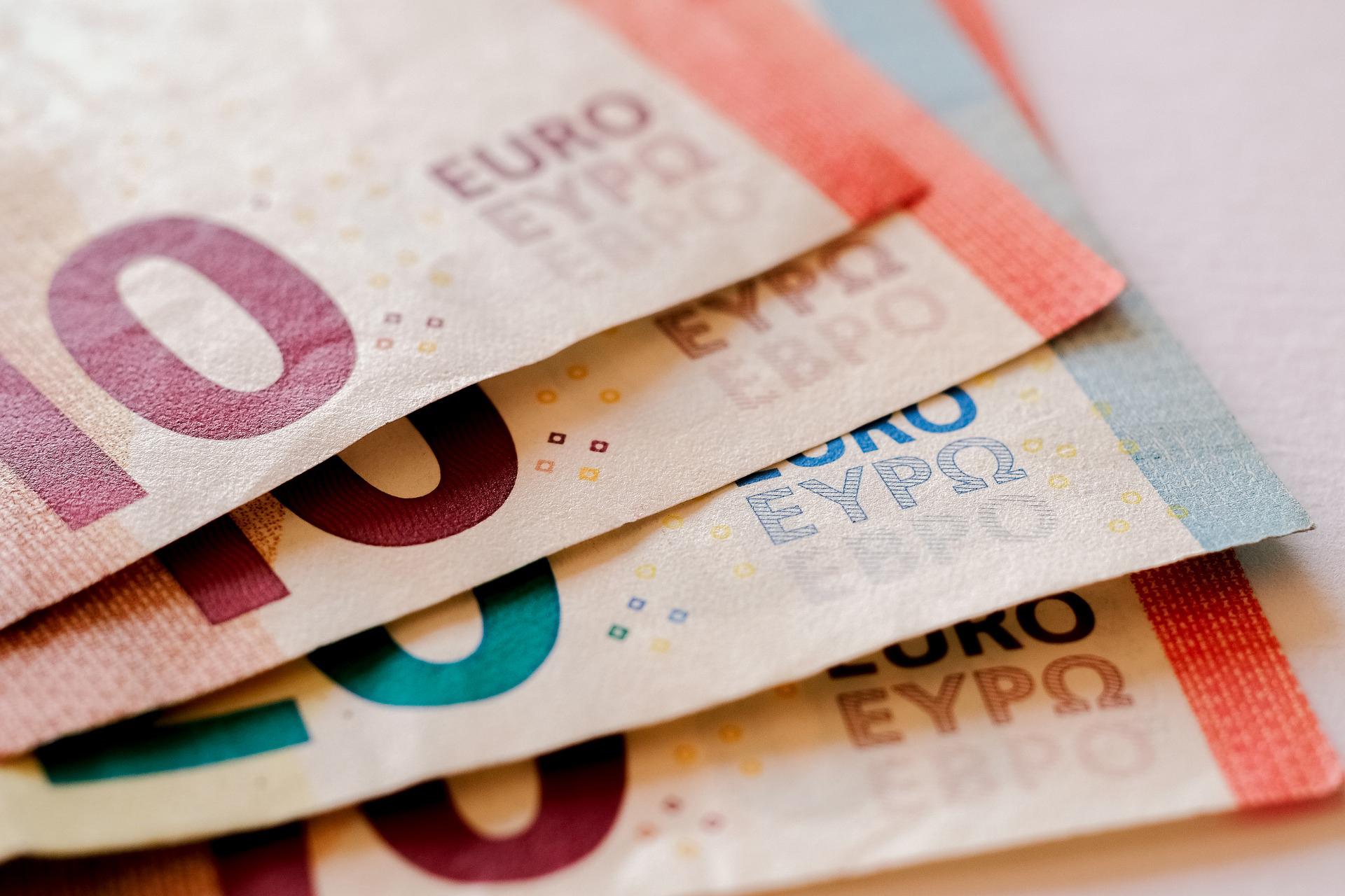 Is de fiscale eenheid vennootschapsbelasting nog aantrekkelijk?